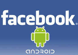 Download Facebook For Android