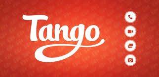 Free Download Tango Messenger For Android