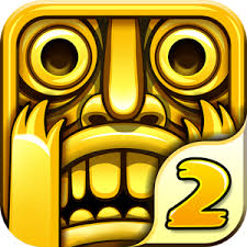 Free Download Temple Run 2 For Android