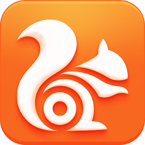 Free Download UC Browser for Android