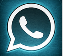 Free Download Whatsapp Plus For Android