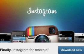 Download Free Instagram For Android