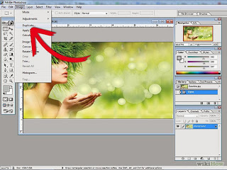 Download Free Adobe Photoshop 7.0 Full Version With Key
