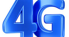 Download Free 4G Fast Internet Browser For Android