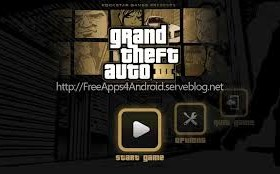 Download Free Grand Theft Auto 3 For Android