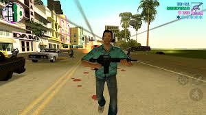 Download Free Grand Theft Auto Vice City For Android