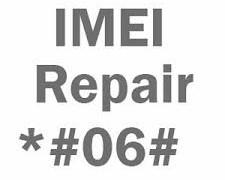 Download Free Unblacklist Imei Repair For Android