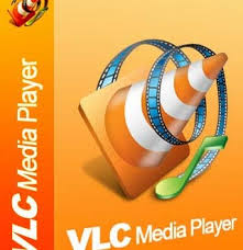 Download Free VLC Media Player 2.2.1 (32-bit) For PC