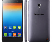 Lenovo S860 Price & Specifications