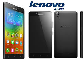 Lenovo A6000 Price & Specifications