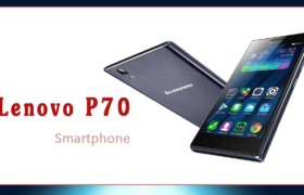 Lenovo P70 Price & Specifications