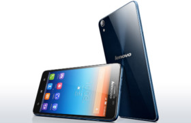 Lenovo S850 Price & Specifications