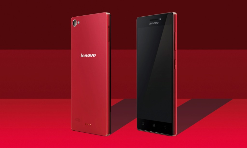 Lenovo Vibe X2 Price & Specifications