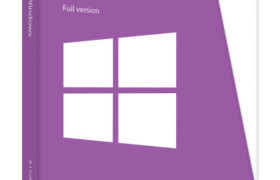 Download Free Windows 8.1 Valentine Edition 2015 X64 En-Us Pre-Activated