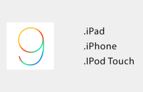 Download iOS 9 IPSW final for iPhone iPad iPod Touch