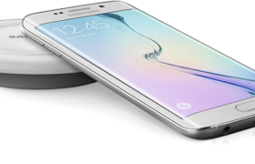 Samsung s6 S6 edge All variants pit files Root Firmware Download