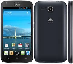 Huawei Y600-U20 Flash File Download
