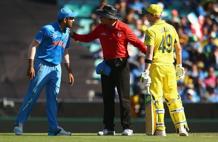 India vs Australia 4th ODI Prediction Who Will Win 20 Jan 2016