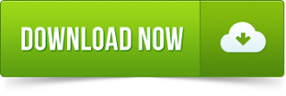 download-now-button
