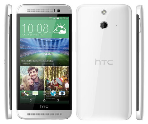 HTC Desire 616 HTC D616h Flash File Firmware Download