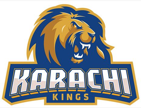 Karachi Kings PSL Team Profile 2016