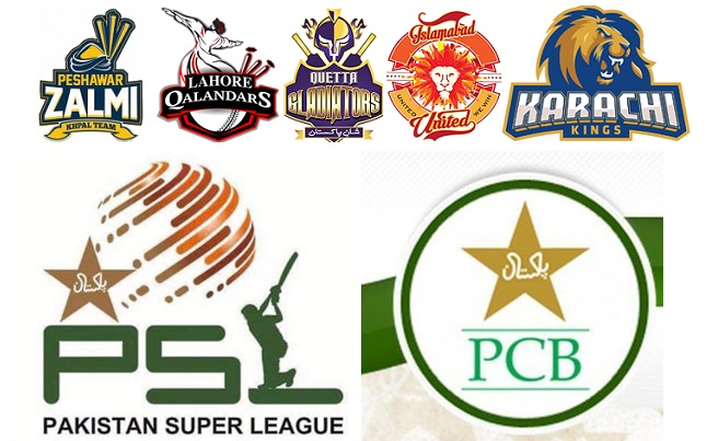 Pakistan Super League Who Will Win PSL 2016