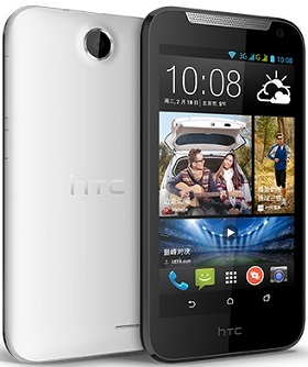HTC D310W Flash File Firmware Download