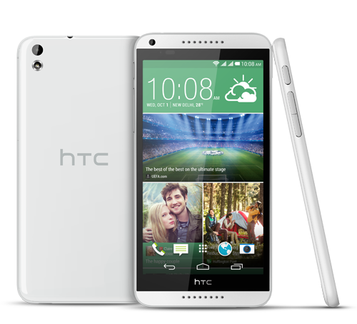 HTC Desire 816G Flash File Firmware Download