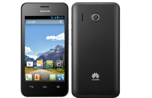 HUAWEI Y320-U10 Flash File firmware Download