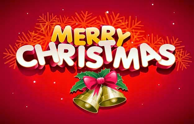Below We Shared Some of the Best And Best Quality Merry Christmas Images HD Wallpapers & HD Quality Christmas Images & Merry Christmas Pictures . so you can share it with Facebook Twitter And Whatsapp With Your Friends & Family. Best Merry Christmas Wallpapers and Photos