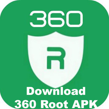 360 Root APK English Latest Version Download For Android