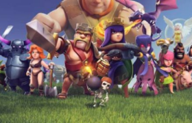 COC Hack Clash Of Clans Hack NO ROOT NO JB NO Survey No Ads