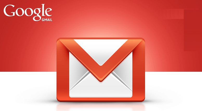 Gmail Bypass Phone Verification
