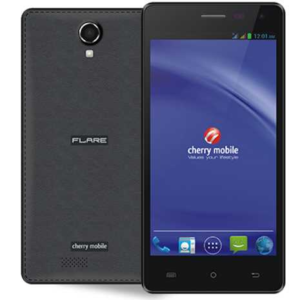 CHERRY MOBILE FLARE S3 LITE STOCK FIRMWARE OFFICIAL ANDROID 5.1 ROM