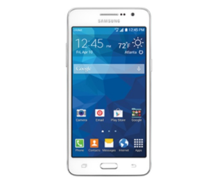 Download Samsung Galaxy Grand Prime SM-G530AZ Flash File Firmware Stock ROM