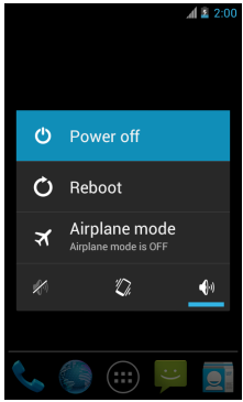 Flash Android Stock Firmware ROM via SP Flash Tool