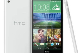 HTC Desire 816G Dual Sim Flash File