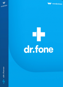 Download Dr Fone Free Tool With Loader, Root Android, Repair, Unlock