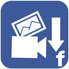 Free Facebook Video Downloader For Android