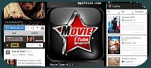 Download Free MovieTube For Android