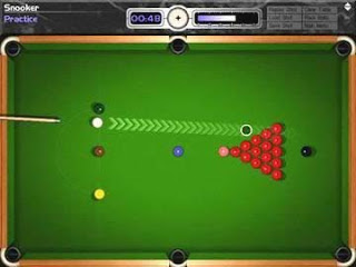 Download Free Cue Club Snooker Game Full Version For PC