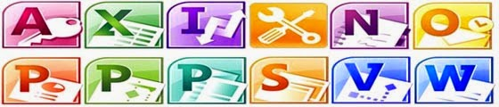 Download Free Microsoft Office 2010 Final Full Activated