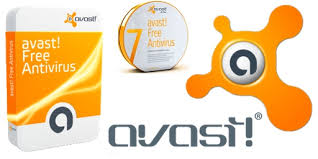 Download Free Avast! Free Antivirus For PC