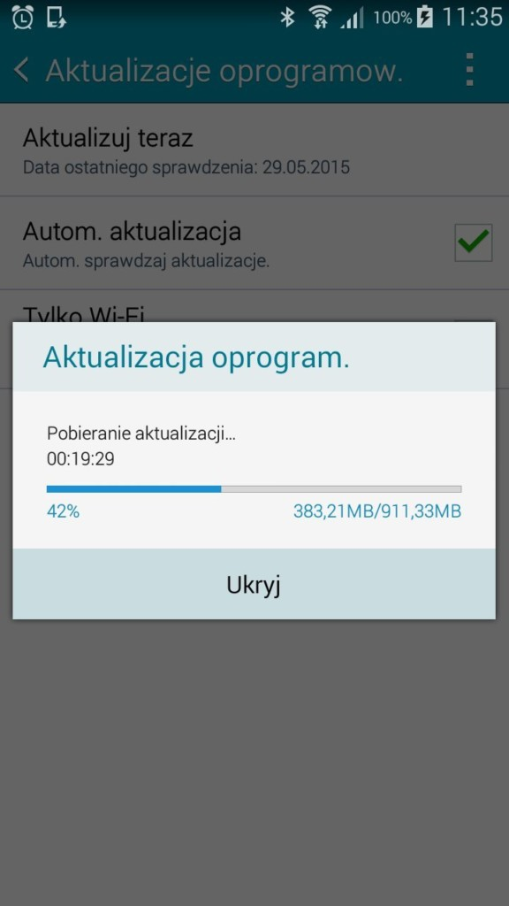 Frimware Download Samsung Galaxy A5 SM-A500H