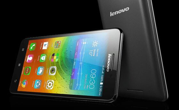 Lenovo S60 Price & Specifications