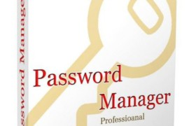 Download Free Efficient Password Manager Pro 5.0 Build 506 Multilingual Portable Crack 100% Working