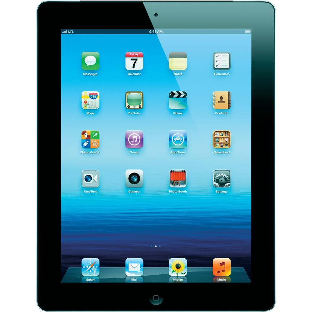 Download Apple iPad 3 Frimware Ipsw IOS 8.4.1