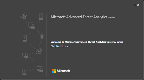 Download Free Microsoft Advanced Threat Analytics 2016