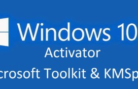 Download Free Windows 10 Activator