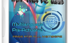 Download Free Windows 7 Sp1 Thin Pc (x86) Multilanguage Pre-activated
